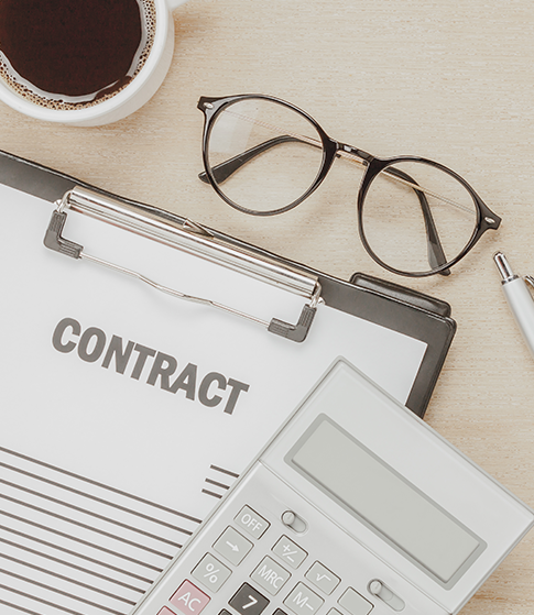 Contract-Types-Image